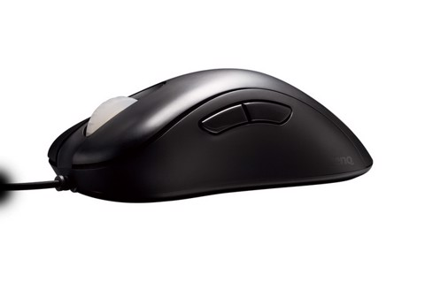 Zowie EC2-A Avago 3310 - Pro Gaming Mouse