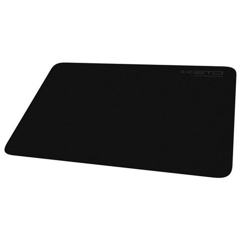 Sharkoon Keto Mat - Gaming mouse mat