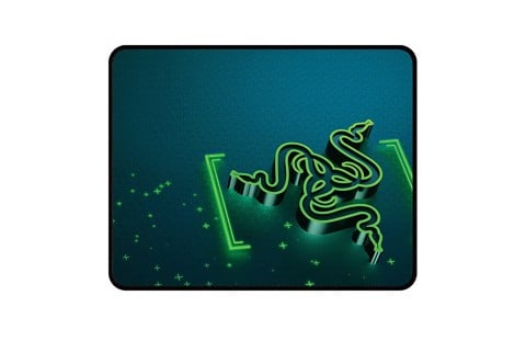 Razer Goliathus Control Gravity Edition - Small Gaming Mouse Mat