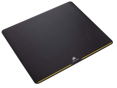 Corsair MM200 Medium - Mousepad