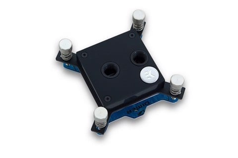 EK-Supremacy MX Acetal - Cpu Block