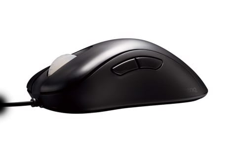 Zowie EC1-A Avago 3310 - Pro Gaming Mouse