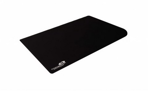 Corepad Deskpad XL - Gaming Mouse Pad
