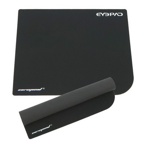 Corepad Eyepad Large Size - Gaming Mouse Pad