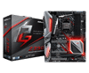 Asrock Z390 Phantom Gaming 6 - Socket 1151v2