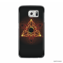 SECRET SYMBOL - Samsung Galaxy S6
