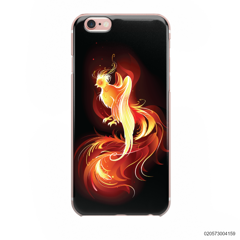 LEGEND FIRE PHOENIX - Iphone 6/6s