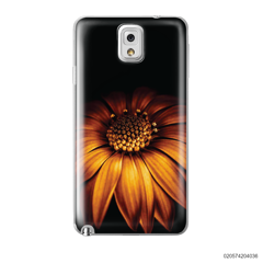 BROWN CHRYSANTHEMUM - Samsung Galaxy Note 3