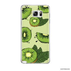 FRESH KIWI - Samsung Galaxy Note 5