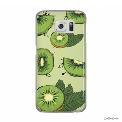 FRESH KIWI - Samsung Galaxy S6