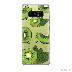 FRESH KIWI - Samsung Galaxy Note 8