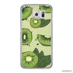 FRESH KIWI - Samsung Galaxy S6 Edge