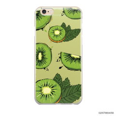 FRESH KIWI - IPhone 6/6s Plus