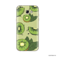 FRESH KIWI - Samsung Galaxy A7 2017