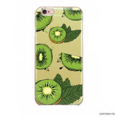 FRESH KIWI - Iphone 6/6s