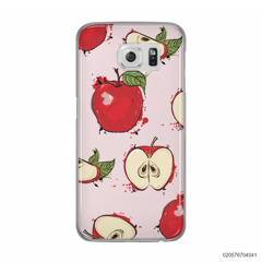 FRESH APPLE - Samsung Galaxy S6
