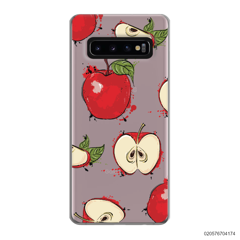 FRESH APPLE - Samsung Galaxy S10 Plus