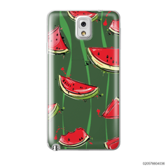 TASTY WATERMELON - Samsung Galaxy Note 3