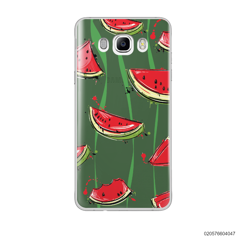 TASTY WATERMELON - Samsung Galaxy J7 2016