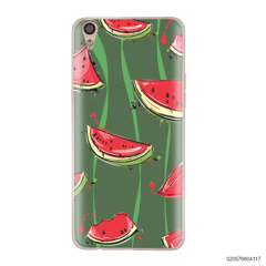 TASTY WATERMELON - Oppo F1 Plus