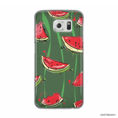 TASTY WATERMELON - Samsung Galaxy S6