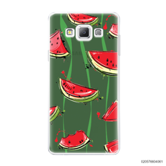 TASTY WATERMELON - Samsung Galaxy A7 2015