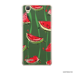 TASTY WATERMELON - Oppo F1