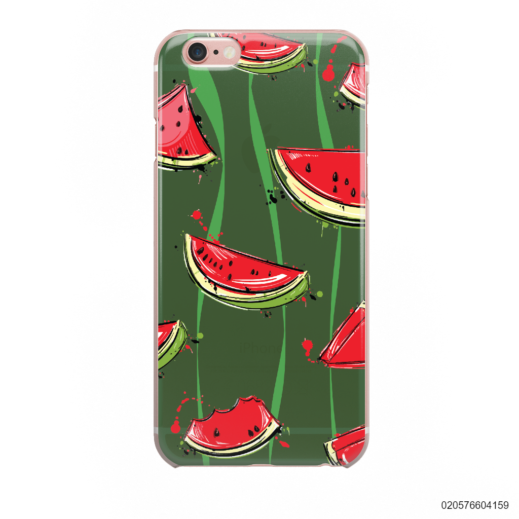 TASTY WATERMELON - Iphone 6/6s