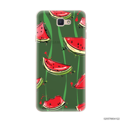 TASTY WATERMELON - Samsung Galaxy J5 Prime