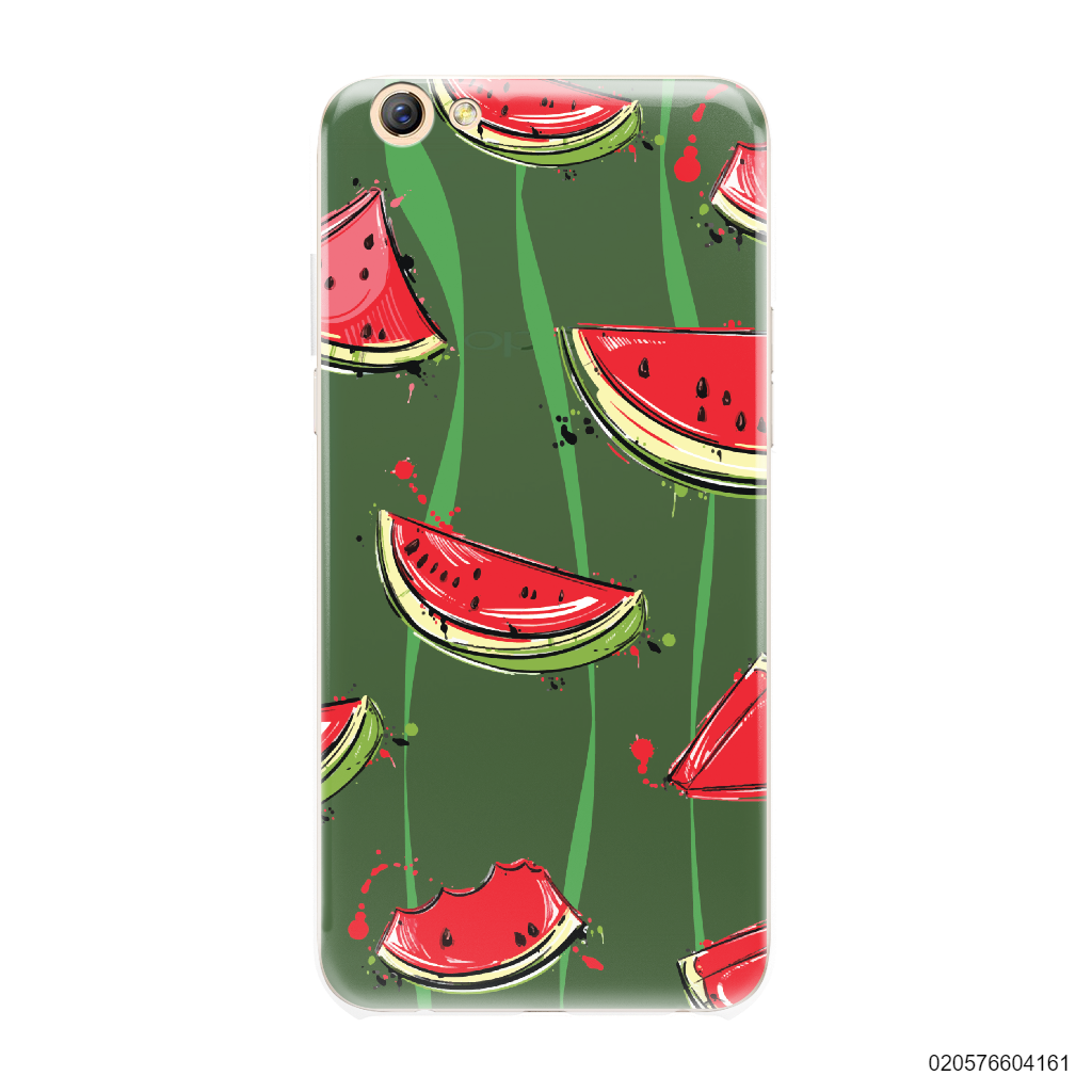 TASTY WATERMELON - OPPO F3 Plus