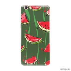 TASTY WATERMELON - Oppo F3