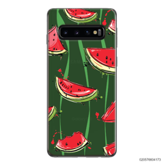 TASTY WATERMELON - Samsung Galaxy S10