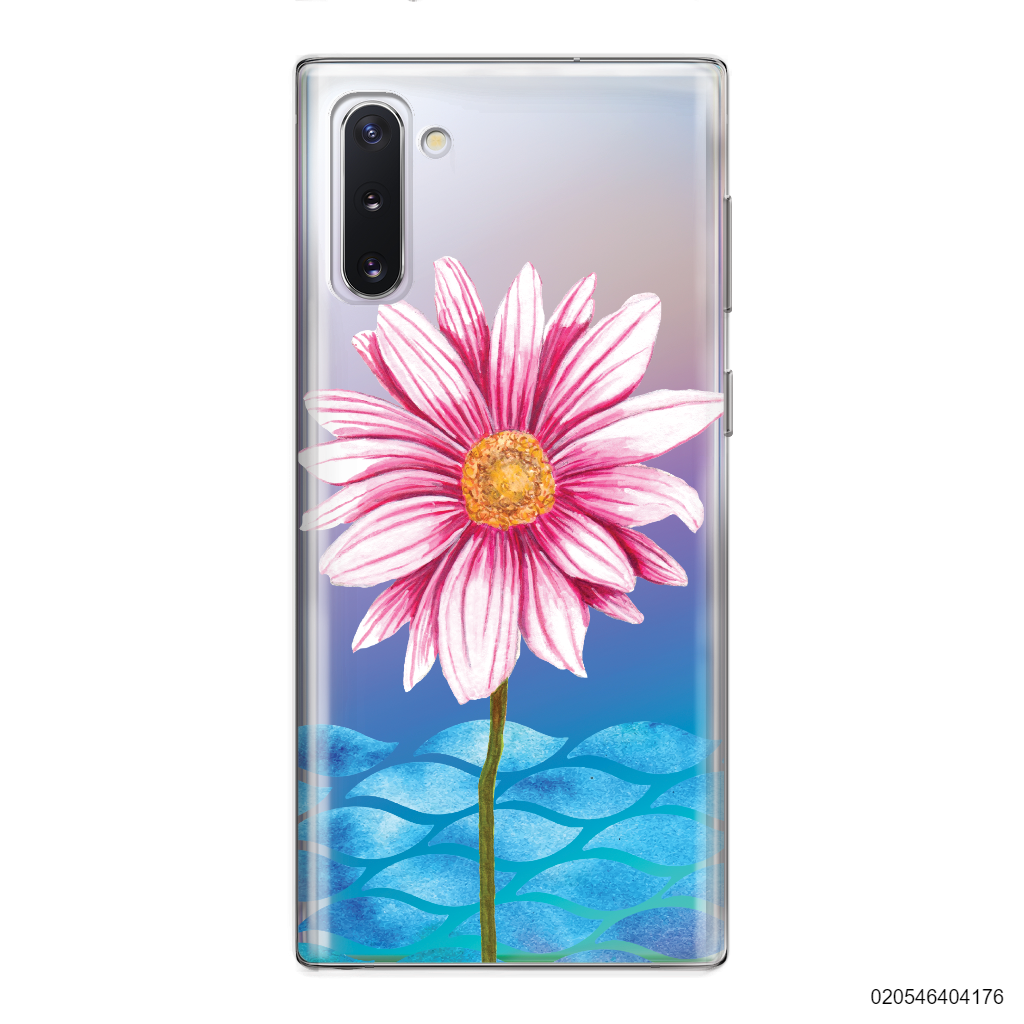 BLOOMING AFRICA DAISY - Samsung Galaxy Note 10