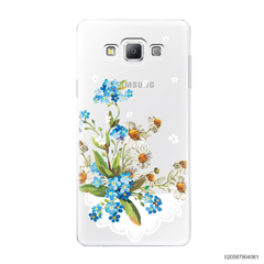 GENGLE DAISY - Samsung Galaxy A7 2015