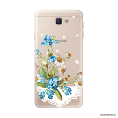 GENGLE DAISY - Samsung Galaxy J5 Prime