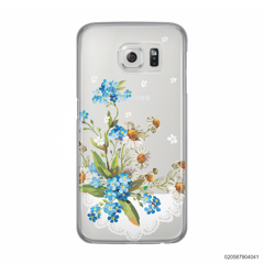 GENGLE DAISY - Samsung Galaxy S6