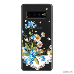 GENGLE DAISY - Samsung Galaxy S10