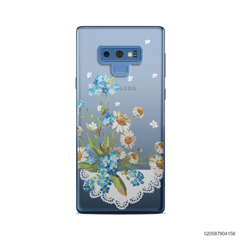 GENGLE DAISY - Samsung Galaxy Note 9