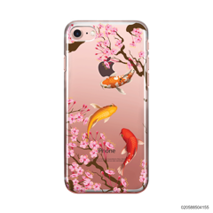 SAKURA KOI - iPhone 7