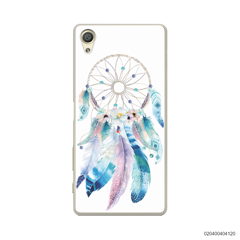 LOVELY DREAM CATCHER - Sony Xperia X