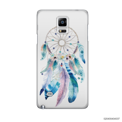LOVELY DREAM CATCHER - Samsung Galaxy Note 4