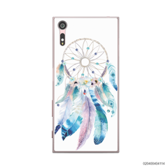 LOVELY DREAM CATCHER - Sony Xperia XZ