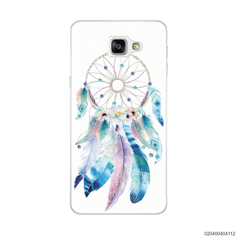 LOVELY DREAM CATCHER - Samsung Galaxy A9 Pro