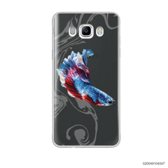 DEEPBLUE BETTA - Samsung Galaxy J7 2016