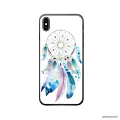 LOVELY DREAM CATCHER - Iphone X/ Xs