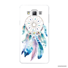 LOVELY DREAM CATCHER - Samsung Galaxy A7 2015