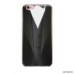 Zegna suit - Iphone 6/6s
