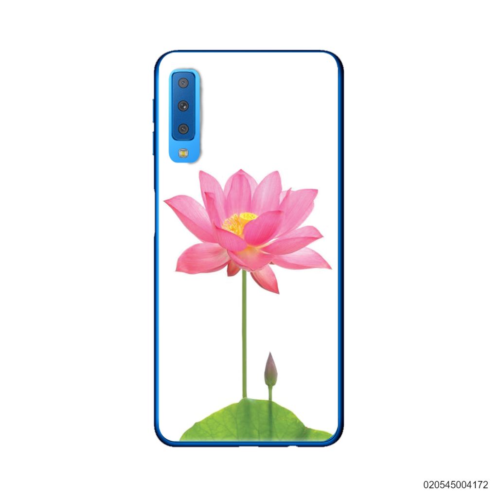 NOBLE LOTUS - Samsung Galaxy A7 2018