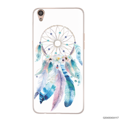 LOVELY DREAM CATCHER - Oppo F1 Plus