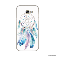 LOVELY DREAM CATCHER - Samsung Galaxy A7 2017